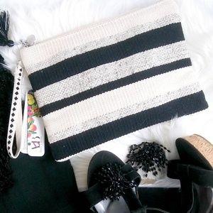 Vintage Dresses - SALE! Three Piece Vintage Little Black Dress Set